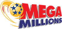 Megamillions Lucky Numbers
