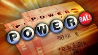 Powerball Lucly numbers